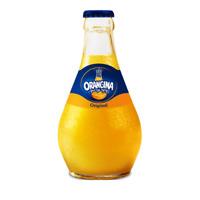 Orangina Bottles 250ml (8 pack)