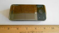 Sprint HTC 3.2 Mega Pixels Slide Phone **For Parts Not Working**