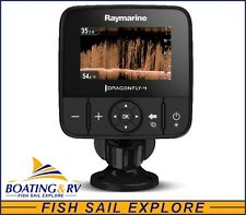 Raymarine E70294