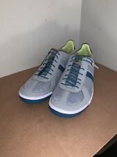 New Men's PLAE Butler Nexus Grey Shoes - Size 11.5 - Womens 13
