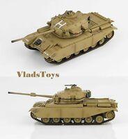 Hobby Master 1:72 ROF Centurion 6th Royal Tank Rgt Nasser's Nightmare HG3512