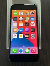New listing Apple iPhone 7 (Product)Red - 128Gb - (Unlocked) A1660 (Cdma Gsm)