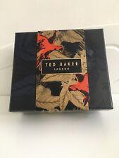 Ted Baker Travel Minis Gift Set