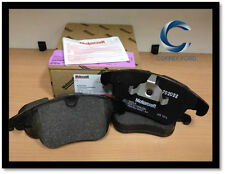 Genuine Ford Mondeo MA MB MC Front Brake Pads Set. ME6G9J2K021AA. **NEW**