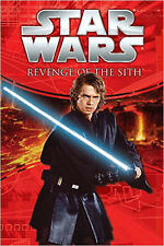 Star Wars: Episode III - Revenge of the Sith Photo Comic, , New Book