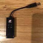 ZOOM 56K USB V.92/V.90 Mini modem Data FAX Model 3095