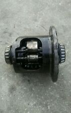 GM Chevy 7.5 10 Bolt Eaton G80 Gov Lok Posi Loc Lock Locker 28 splined.