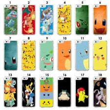 Pikachu Mobile Phone Fitted Cases/Skins for iPhone 5c