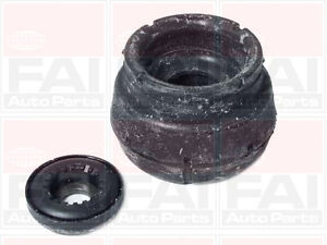 Audi A3 8L1 Skoda Octavia VW Golf Type 4 Front Strut Top Mount Kit With Bearing