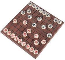 Basic Chinese Chess Set #4OM