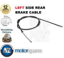 PROTON PERSONA COMPACT WIRA 1.3 1.5 2.0 LEFT SIDE BRAKE CABLE LHS MB806050