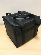 More details for food delivery insulated bags takeaway hot cold restaurant deliveries bag cheap16