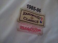 Boston Celtics Jersey Larry Bird  Mitchell Ness