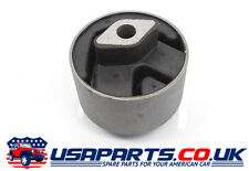 FRONT ENGINE MOUNT - LEFT RIGHT FOR JEEP GRAND CHEROKEE 1993-1998 4.0L