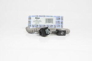 Nikon SC-17 TTL Cord #501