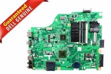 Dell Inspiron 15 M5040 AMD C-Series C-50 Laptop Motherboard 0H3W6 CN-00H3W6