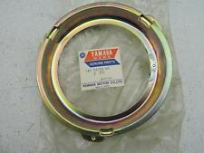 341-84394-60 NOS Yamaha Mounting Ring XS500 XS750 1976 1977 W3680