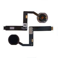"Complete home button black ipad pro 9.7"""