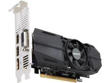 GIGABYTE NVIDIA GeForce GTX 1050 TI 4GB GDDR5 Graphics Card (GVN105TOC4GL)
