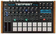 DAVE SMITH INSTRUMENTS Roger Linn TEMPEST ANALOG DRUM MACHINE /pads //ARMENS