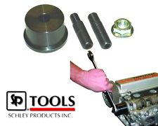 Schley Products SP 63800 CAM Seal Installer Tool for Toyota Lexus, Nissan, Mazda