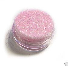 Ombretti rosa glitter