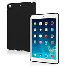 Incipio® Apple iPad Mini 1/2/3 Black Feather Ultra Thin Hard Shell Cover Case
