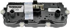 Dorman 599-265 Electronic Climate Control Module