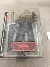 Sota Toys Now Playing: Land of the Dead MACHETE action figure boxed Horror Movie
