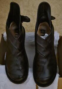 Chaussures TRIPPEN - Femme - modèle JANUAR - T41 - Comme neuf