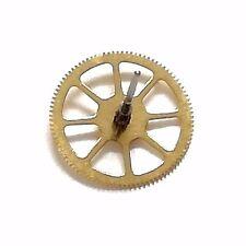 Pieza recambio ETA 2892A2 original 227 Rueda segundera / Second wheel 4,5mm