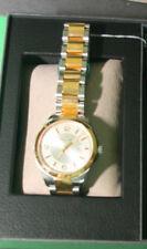 Maurice Lacroix MI1014-PVP13 – 130 – Damen-Armbanduhr
