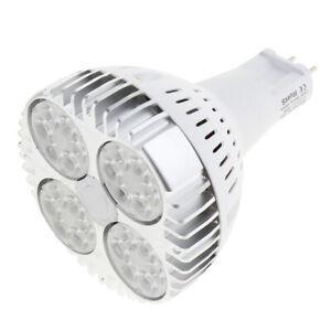 G12 LED Glühbirne Spot Birne Lampe Einbauleuchte Strahler Licht IP65 Wasserdicht