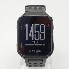 Garmin Approach S20 Golf GPS Rangefinder Watch #3096
