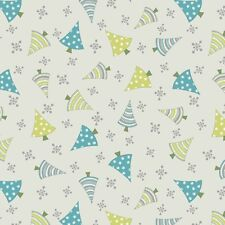 Flannel Cotton Quilting Sewing Crafting Fabric Arctic Antics 26538-147 Yards