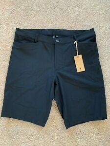 Specialized UTILITY SHORT REGULAR BLK
