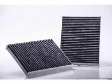 For 1993-2006 Volkswagen Golf Cabin Air Filter 39547YJ 1994 1995 1996 1997 1998