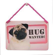 Hang-Ups placas-abrazo quería!