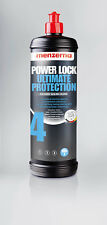 Menzerna Power Lock Ultimate Protection, 250ml, 22070.281.001