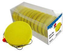Box für Meeresvorfächer  EVA-Spulen  10 Stück-Box !!!