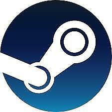 Steam Account!   5 Year Old Acc   235+ Games   With DLCs and Videos over 760$!