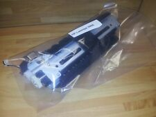 Hp Laserjet 3005 refurbished fuser unit RM1-3741