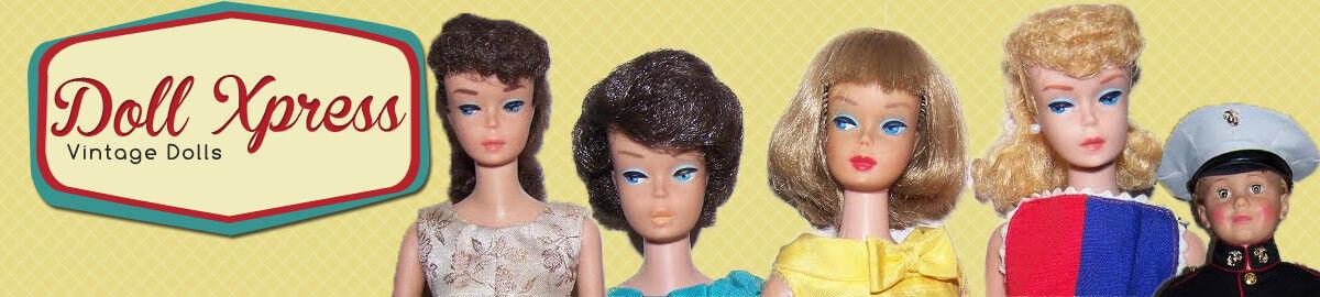 Doll Xpress