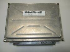 99-02 5.3 4.8 6.0 Ls Swap Computer Ecu Ecm Vats Egr Deleted Dbc Silverado Ls1