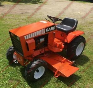 Lawn Garden METAL Tractor SEAT for John Deere GATOR CASE MURRAY GILSON LMS2002