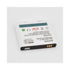 Batteria per Samsung Galaxy S 4G T959 Li-ion 1200 mAh compatibile