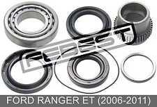 Ball Bearing Kit For Ford Ranger Et (2006-2011)