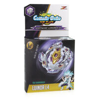 Beyblade BURST B-110 Starter Bloody Longinus.13.Jl With Launcher Kids Gift