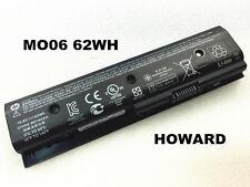New genuine MO06 battery for HP Pavilion DV4-5000 DV6-7000 DV6-8000 DV7-7000