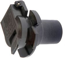 Trailer Connector 924-307 Dorman (OE Solutions)
